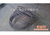 供应盘管加工 上海弯管厂