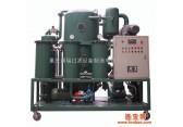 ZJA-30 超高变压器油过滤设备