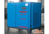 南通富祚空气压缩机厂家直销、售后服务免费保养