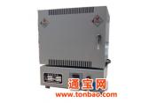 上海博珍BZ-4-11TC 高温陶瓷纤维马弗炉