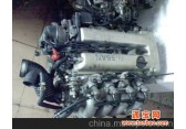 日产SR20发动机总成