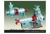 水泵衬胶泵