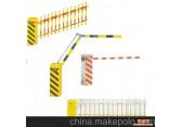 专业安装及维修广州道闸门,广州小区电动道闸,广州停车场设备