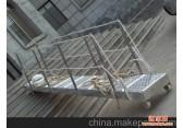 供应鱼龙牌6米码头梯 岸梯 桥板 /可加工定制