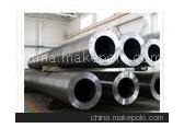 锥形钢管平椭圆钢管外筋管六角管