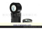 PVC管道保护胶带