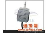 PTJ501-1-10烟气监测测微压压力传感器