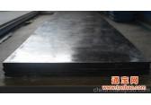 不吸水的煤仓衬板、景县龙瑞特种材料(图)