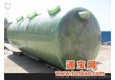 东莞玻璃钢化糞池,深圳玻璃钢化糞池,广州玻璃钢化糞池