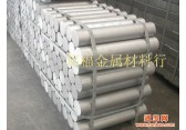 6010合金铝铝板铝棒铝排铝合金