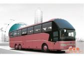 苏州到东莞的长途客车 13962103244