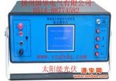 扬州接线盒综合测试仪新
