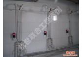 供应射频卡水控器