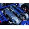 金昌动力系统改装——找可信赖的动力系统改装,就来盖特汽车升级
