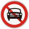 河南恒德道路标志标牌制作 安全标识牌警示标志牌