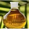 供应24度食用级棕榈油