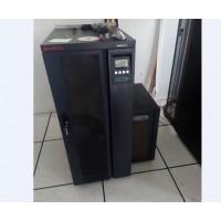 西安易事特UPS电源3KVA标机,西安易事特UPS电源报价