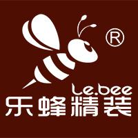 深圳市乐蜂精装装饰设计工程有限公司简介