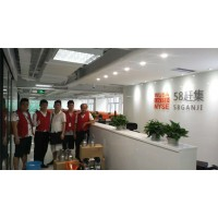 深圳空气净化公司空气污染检测治理专业服务公司