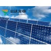 好的太阳能路灯提供商,当选沈阳伏易达|大连太阳能