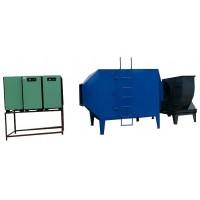 重庆废气净化器-工业废气净化器价格-图片-废气净化设备-国云