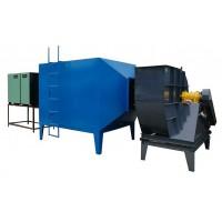 工业废气净化设备-有害气体净化器-订购-厂家-直销-东莞国云