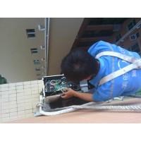 广州空调维修,广州华凌空调维修服务