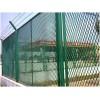 鑫豪提供西安地区优良的护栏网_西安护栏网多少钱