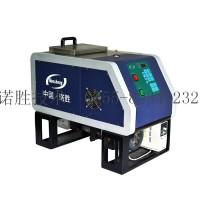 诺胜热熔胶机 自动喷胶机 小型打胶机