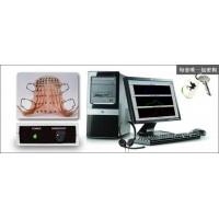 英国ROSE动态腭电图仪/电子颚位仪 - 中国总代