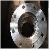 DN100法兰厂家格板式平焊法兰销售处