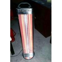 电加热圈厂家热销高温加热圈烤灯家用电暖器电暖器