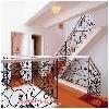供应银川优质的楼梯护手