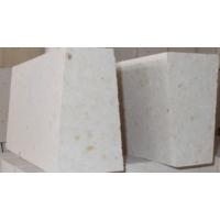 新密市金三角耐火材料厂专业生产高铝耐火砖