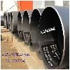 供应高频直缝焊管13832766345王