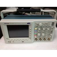 回收TDS3054C仪器仪表