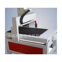 电路板制作设备