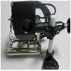 运泰提供好的EPS623:专业的EPS623