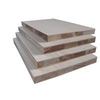 供应生态板价格  专业生产 品质保证