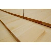 直销 红橡实木直拼板材 直拼板 实木板 尺寸可订制