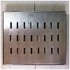 为您推荐山西迪安品质好的不锈钢井篦子_具有值的不锈钢井篦子