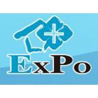 上海医疗展|2017年第二十一届上海医疗器械展