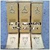 【诚信品牌】青州山工铲齿套生产厂家##寿光山工铲齿套批发厂家##潍坊山工铲齿套代理商