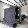 【壁咚~您有一条新消息~】无纺布批发+供应无纺布+无纺布生产厂家【批发格】傲于