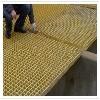 衡水哪里有供应专业的玻璃钢格栅——混凝土地沟盖板