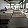 不锈钢行业中一些名词解释【沈阳不锈钢板,沈阳不锈钢,沈阳不锈钢】