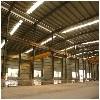 泉州钢结构平台|泉州钢结构施工|泉州钢结构厂房【川工】
