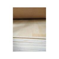 包装多层板厂家供应夹芯板 多层板包装板胶合板 三合板