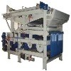 带式压榨机、带式压榨机厂家、带式压榨机格哪家便宜找合肥通用