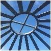 河南异型钢结构生产厂家异型钢结构建造找富强钢结构